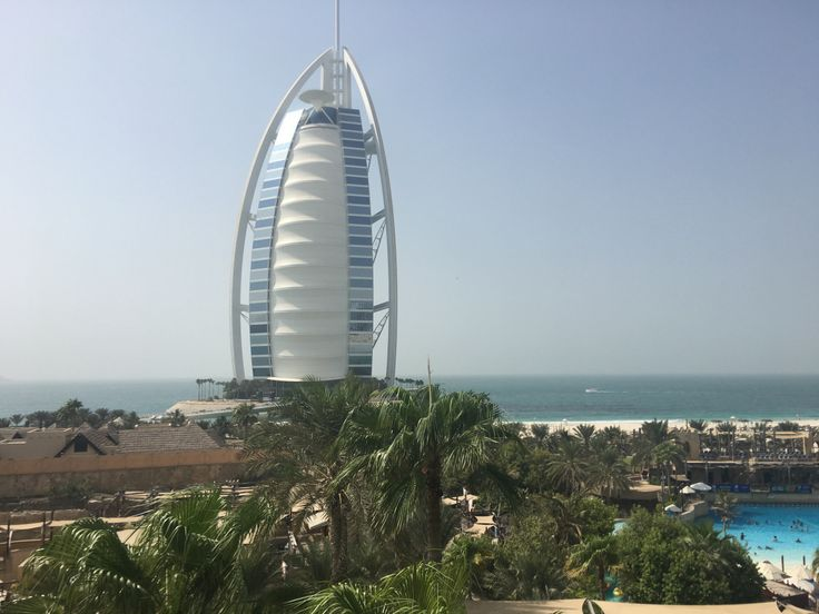 Hi guys, lots of people are asking me what I am doing in my free time in Dubai and what to do over here. It really depends but I will try to write more blog posts about it in the future. For exampl…