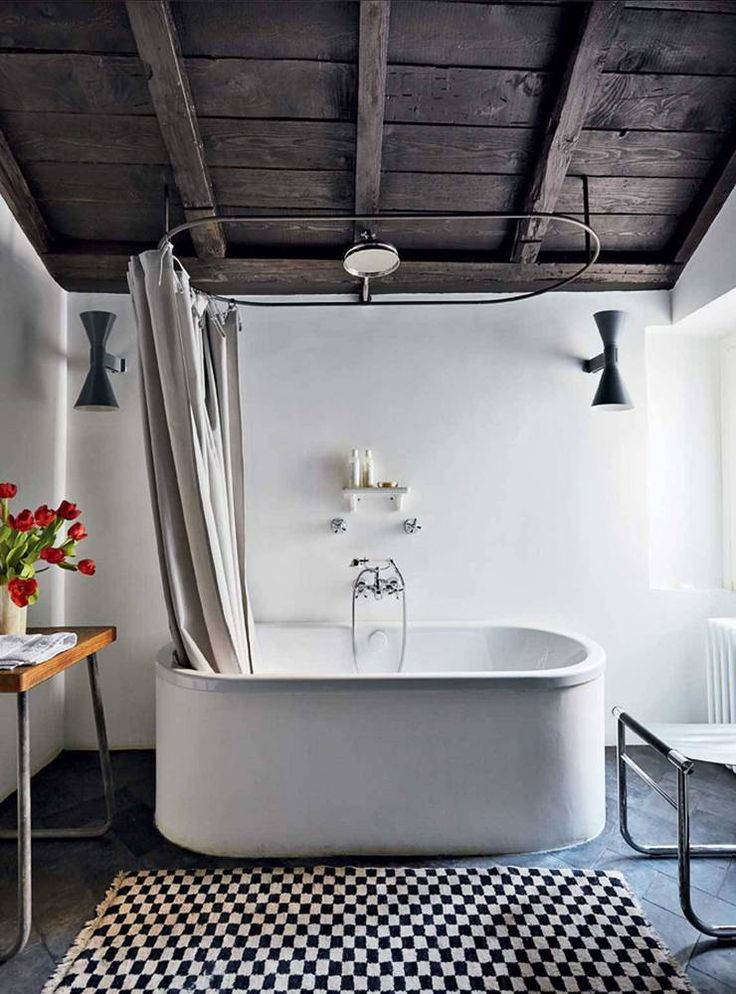 interior envy beautiful bathrooms that are NOT