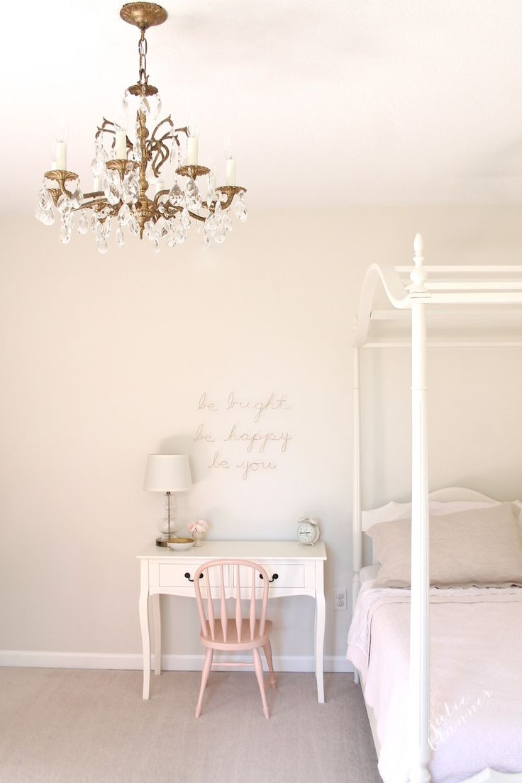720 Best White Ivory Cream Paints Images On Pinterest Cream Paint Colors Wall Paint Colors