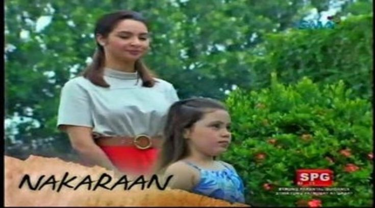 Watch Ika 6 na Utos July 5 2017 full episode replay. Ika-6 na Utos is a Philippine television drama broadcast by GMA Network starring Sunshine Dizon