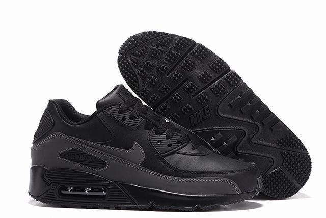 nike wmns air max 90,air max 90 ultra noir et gris homme | Nike ...