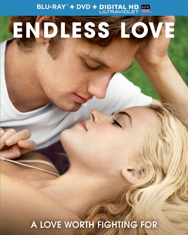 Endless Love (2014) ... The story of a privileged girl and a charismatic boy whose instant desire sparks a love affair made only more reckless by parents trying to keep them apart. (02-Jun-2015)