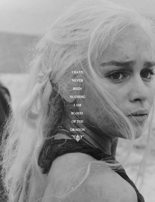 232 best images about Mother Of Dragons on Pinterest  Discover more best ide...