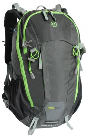 30L hiking rucksack from Eco Gear. Hiking gear.  outdoorlife ed966c0a2488
