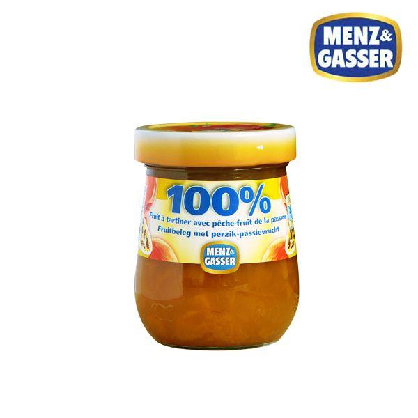 300 gr. di profumi e sapori di frutta da consumare spalmata sul pane o aggiunta allo yogurt per cominciare al meglio la giornata. Vasetto a solo € 0,69!!!