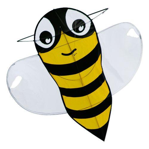 Drak Brummi - Bee