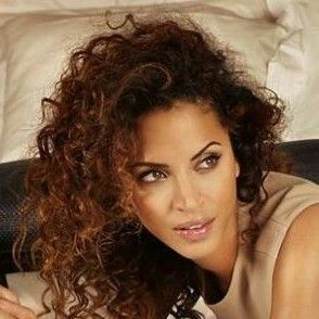 20 best nomie lenoir images on pinterest noemie lenoir noemie lenoir wig beautiful women gorgeous women rural area good looking women hair toupee fine women sciox Image collections