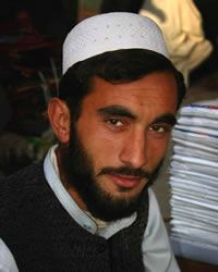 Please pray for the ... Arain, Muslim of Pakistan Population:	9,867,000 Language:	Panjabi, Western Religion:	Islam Evangelical:	0.00% Status:	Unreached (1.1 )