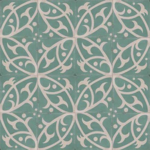 Moroccan Cement Tiles                                                       …