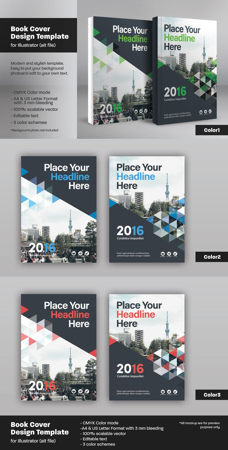 142 best indy images on pinterest business card design templates cover template newsletter templates creative business cards poster templates book covers infographic templates business card templates fonts fbccfo Image collections