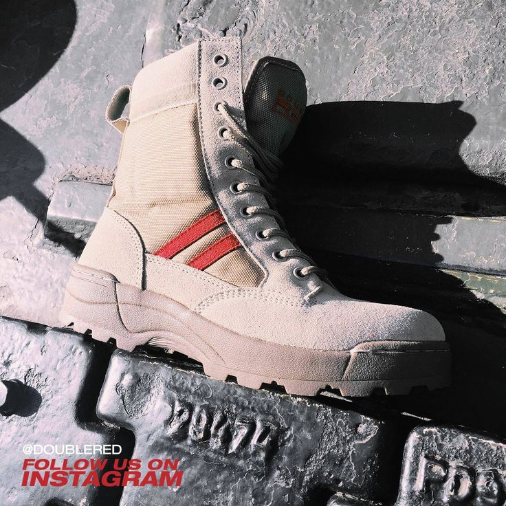 #doublered #army #armystyle #armyboots #armyfashion #military #militarystyle #militaryboots #unisex #soldier #offroad #offroadboots #offroadlife #streetwear #streetstyle #streetfashion #reddesert #reddressing #drdresscode #drrules #fashionkiller