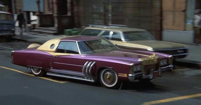 Fd A Ed Dc A Ee D on 1982 Cadillac Fleetwood Convertible