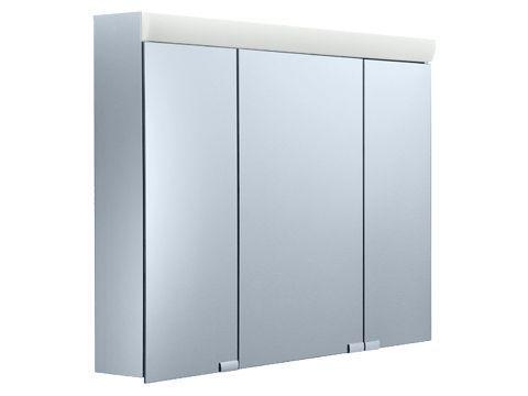 Lovely Mirror cabinet KEUCO bathroom accessories fittings mirror cabinets bathroom furniture