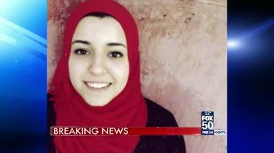Three Muslims killed in North Carolina by hardcore anti-religion atheist progressive loon » The Right Scoop -