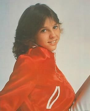 kristy mcnichol empty nestkristy mcnichol now, kristy mcnichol martie allen, kristy mcnichol brother, kristy mcnichol movies, kristy mcnichol 2017, kristy mcnichol age, kristy mcnichol family, kristy mcnichol images, kristy mcnichol pictures, kristy mcnichol empty nest, kristy mcnichol imdb, kristy mcnichol poster, kristy mcnichol songs, kristy mcnichol house, kristy mcnichol and tatum o'neal, kristy mcnichol biography, kristy mcnichol shows, kristy mcnichol love boat, kristy mcnichol facebook, kristy mcnichol then and now