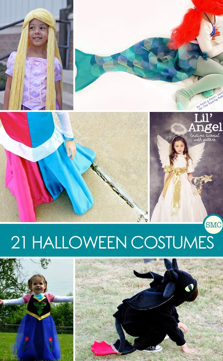 897 best halloween costumes not generic fall images on pinterest