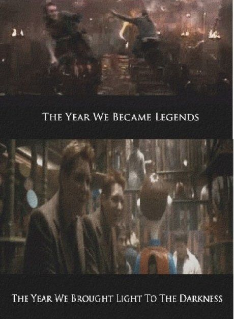 110 Best Fred And George Weasley Images On Pinterest