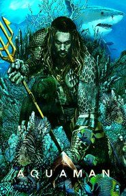 HD-Full [Watch] Aquaman_in HD 1080p| Watch Aquaman in HD| Watch Aquaman Online| Aquaman Full Movie| Watch Aquaman Full Movie Free Online