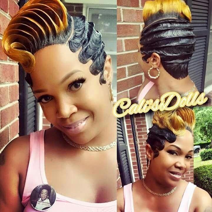 8 erstaunliche nützliche Tipps: Frauen Frisuren über 60 über 40 Pixie Frisuren edgy.Women Frisuren Medium Fine schwarzen Frauen Frisuren posts.Waves Hairs ...