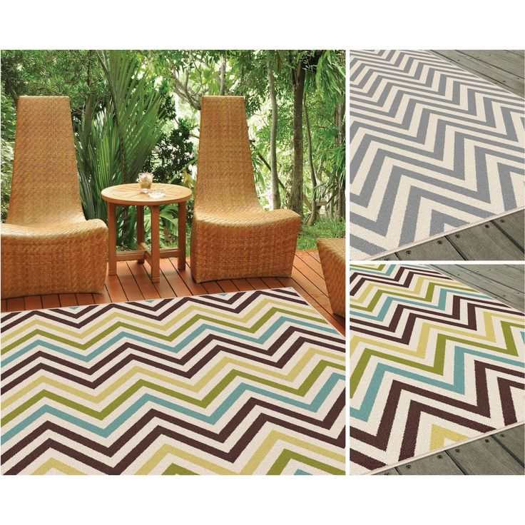 Washable Area Rugs Canada: 1000+ Ideas About Chevron Area Rugs On Pinterest