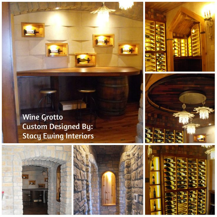 10 best stacy ewing interiors office design studio images for Wine grotto design
