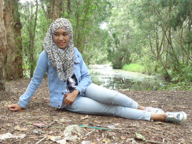 hijab part 2