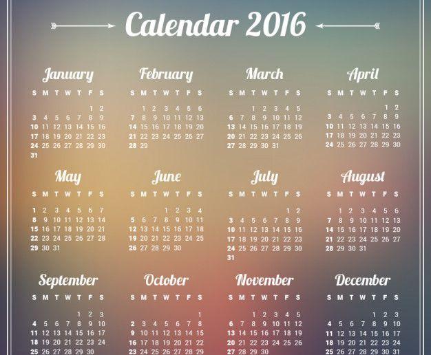 calendario2016-desenfocado