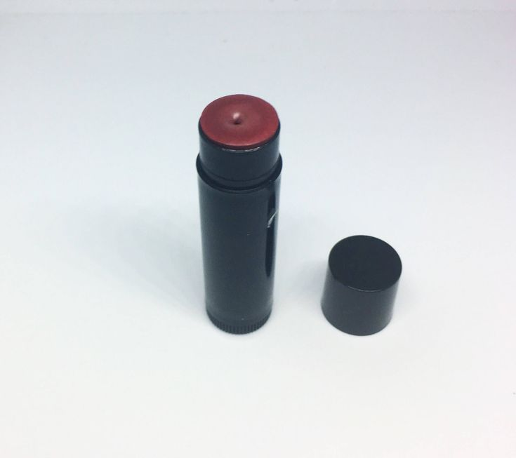Excited to share the latest addition to my #etsy shop: Wine Red Lipstick, red lipstick, hydrating lipstick, Mother's Day gift, moisture lipstick, long wear lipstick, organic lipstick. #makeup #lip #red #mothersday #organiclipbalm #tintedlipbalm