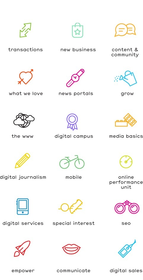 http://www.behance.net/gallery/Styria-Digital-Branding/8077963