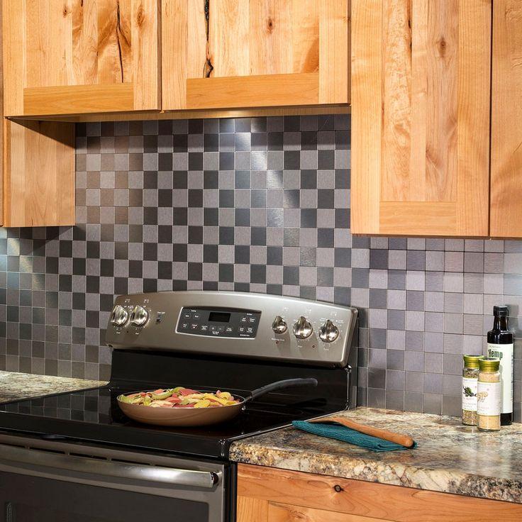 Remodel Bathroom Or Kitchen 194 best creative kitchens images on pinterest   landing pages