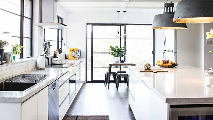 Jan15-before-and-after-kitchen-bright-natural-light-industrial