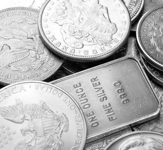 Silver Prices Today: Buy Now Before the Pop