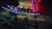"AURORA, Colo. — Listen to the early traffic on police radio from the Aurora theater shooting early Friday morning. ""At..."