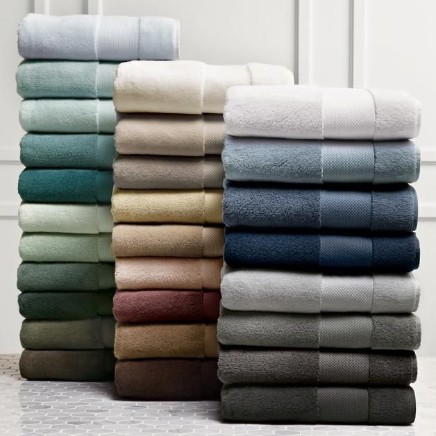 Resort Cotton Bath Towels With Images Best Bath Towels Cotton