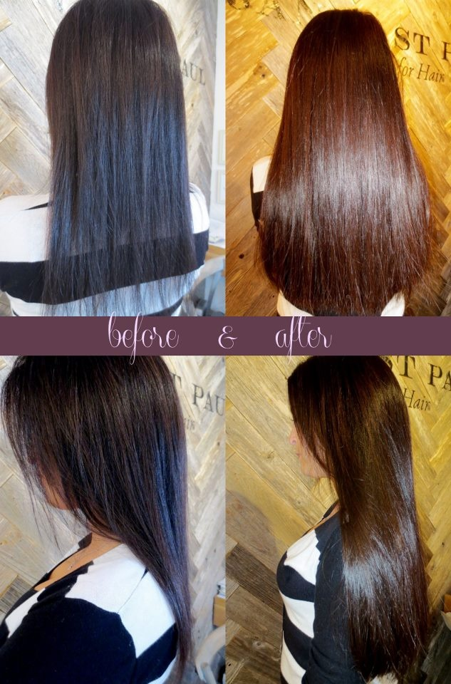 8 Best Great Lengths Hair Extensions Images On Pinterest Great