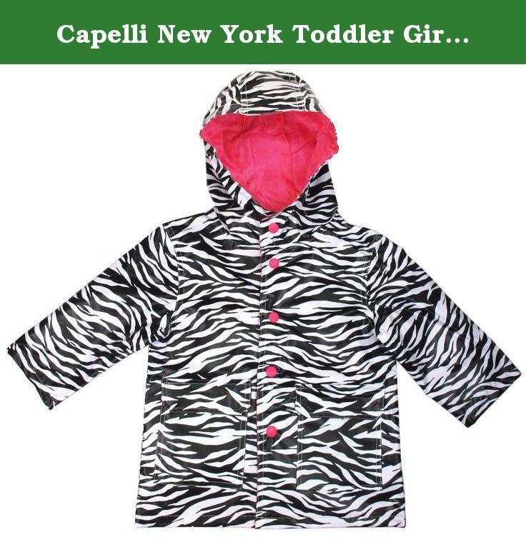 234 best Rain Wear, Jackets & Coats, Clothing, Girls, Clothing ...