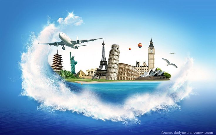 Opt for different travel as well as life insurances from top retailers like Columbus Direct Travel Insurance at VoucherBin!