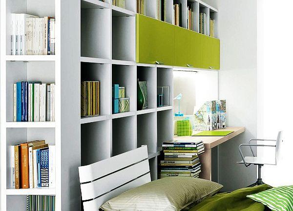Modern Home Office Furniture best 25+ modern home office furniture ideas on pinterest | home