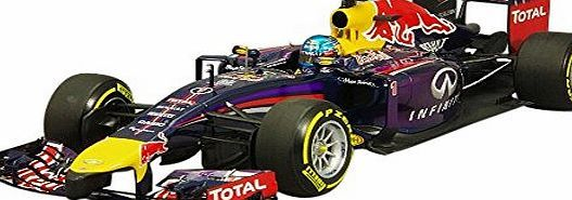 Minichamps 1:18 Scale 2014 Infiniti Red Bull Racing Renault RB10 Sebastian Vettel No description (Barcode EAN = 4012138123311). http://www.comparestoreprices.co.uk/cars-and-other-vehicles/minichamps-118-scale-2014-infiniti-red-bull-racing-renault-rb10-sebastian-vettel.asp
