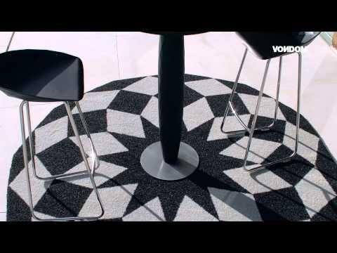 F3 By Fabio Novembre Vases By Estudi{H}
