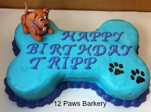 Chicken Birthday Cake For Dogs ~ Best cake for dogs wow images dog bakery dog