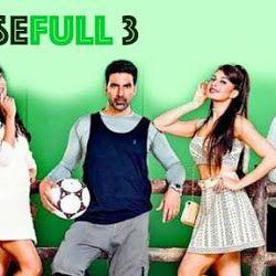 1920 London 2016 Full Hindi Movie Download & Watch | MastPk.Com
