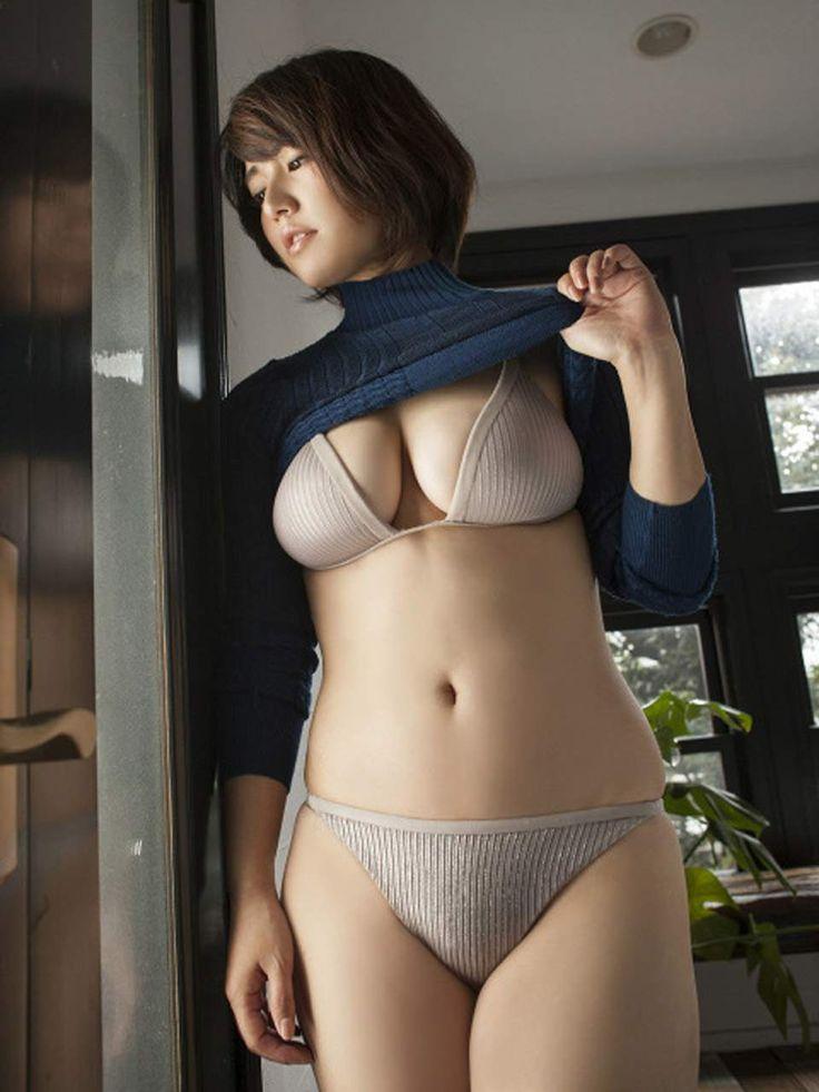 Beauty - 磯山さやか Sayaka Isoyama