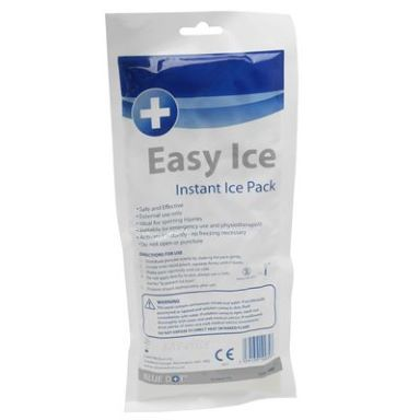 Blue Dot Ice Packs - SportsDirect.com