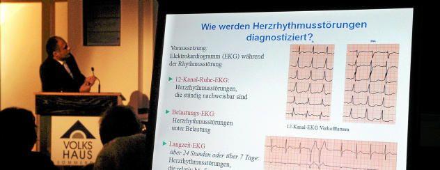 #Herzschwäche rechtzeitig erkennen - Thüringer Allgemeine: Thüringer Allgemeine Herzschwäche rechtzeitig erkennen Thüringer Allgemeine…
