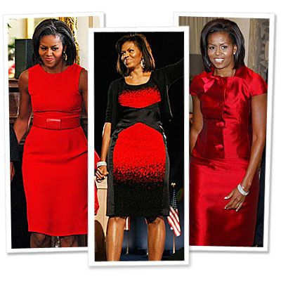 The 25  best Michelle obama's dress ideas on Pinterest | Michelle ...
