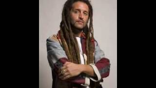 alborosie herbalist - YouTube