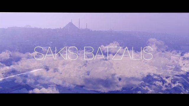 A beautiful Workshop in Istanbul with PDF group (Turkey) - Organizers Mehmet Bedrana & Serhat Yartasi  Filmed by Makis Doukakis Edited and directed by Makis Doukakis Special Thanks:Metin Bedrana (Videographer - Photographer in Turkey) Sponsor: Mert Album - Hayat Grup