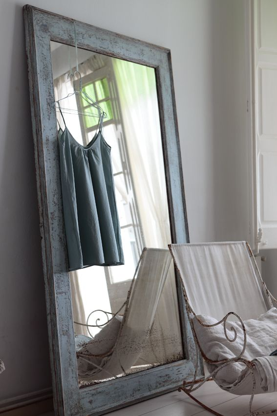 Wall Leaning Mirrors best 10+ huge mirror ideas on pinterest | oversized mirror, giant