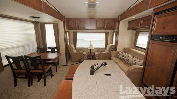 2 Bedroom Rv For Sale Fifthwheel Fl